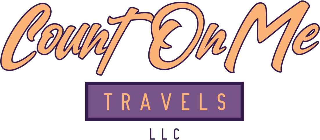 Count On Me Travels LLC